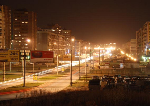 В Тольятти жилье на вторичном рынке подорожало
