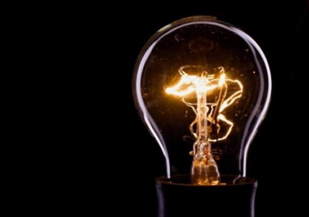 Жители Тольятти переходят на прямые расчёты за электрическую энергию