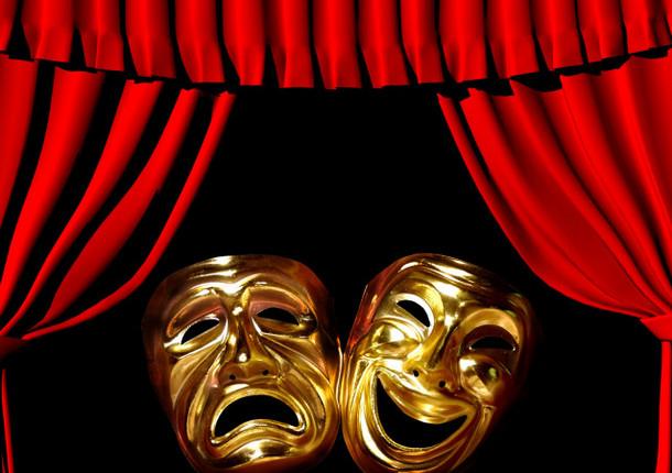 В Тольятти соберутся театралы