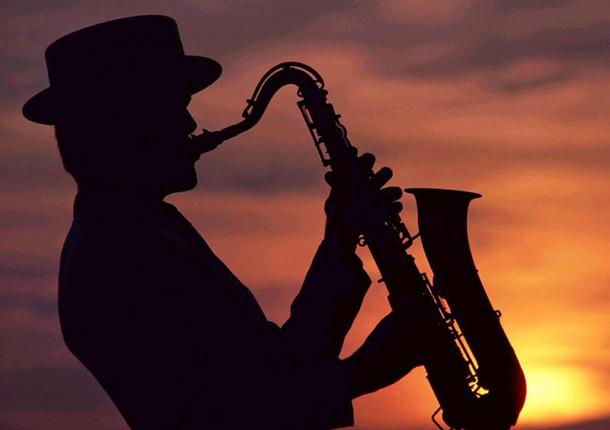 В Тольятти можно будет послушать джаз